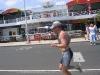 Beim Laufen - Volle Pulle