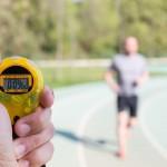 Hermannslauf 2018 – Training beginnt